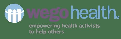 wego-health