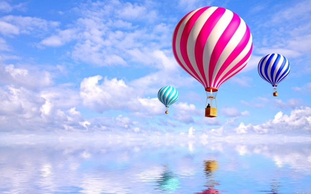 balloons_flying_sky_striped_54350_3840x2400.jpg