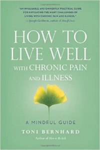 how-to-live-well